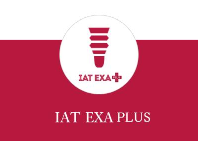 iat_exa